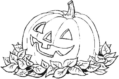 halloween coloring page print halloween pictures to