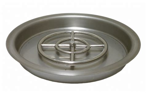 pit pan replacement best stainless steel drop in pit pan pit replacement pan pit ideas