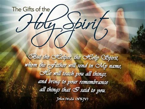 jesus sends the comforter 117 best the holy spirit images on pinterest