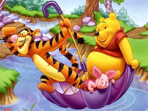 imagenes de winnie pooh que brillen winnie the pooh tutto cio che ti serve per winnie the pooh