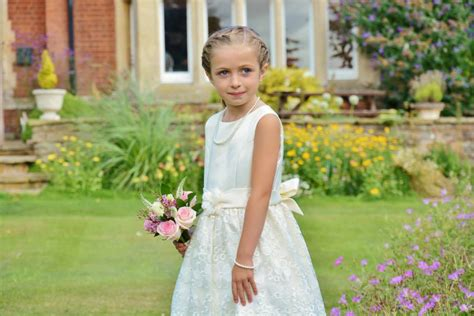 Wedding Hair And Makeup Grantham by Wedding Hair Grantham Wedding Hair Grantham Professional