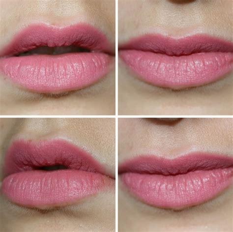 Nyx Istanbul nyx soft matte lip istanbul cudowny delikatny