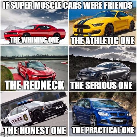 Jdm Memes - car stereotypes pictures inspirational pictures