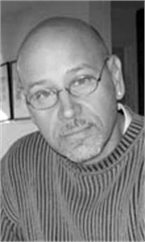 David Wroblewski : The Story of Edgar Sawtelle : Book Review