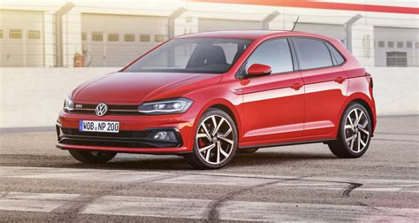 contact us volkswagen owners manual pdf 2017 2018 best cars reviews 2018 volkswagen polo and polo gti revealed australian debut early next year photos 1 of 37
