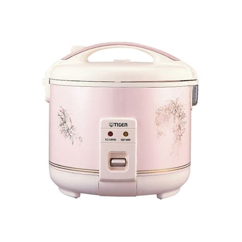 Rice Cooker 10 Liter tiger 1 8 liter 10 cup traditional electric rice cooker