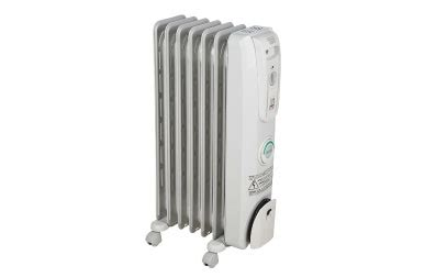 space heater  large room  ratings  reviews