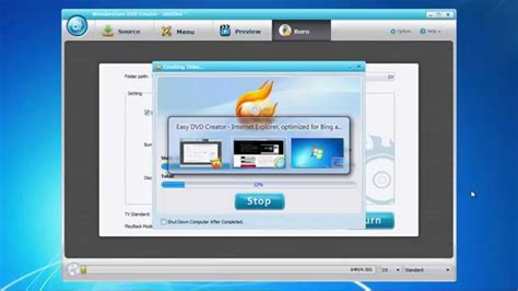 best dvd burner mac iso dvd burning software for mac afpouto