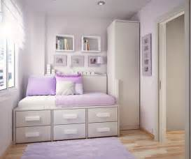cool beds for small rooms bedroom room designs for teens bunk beds girls with