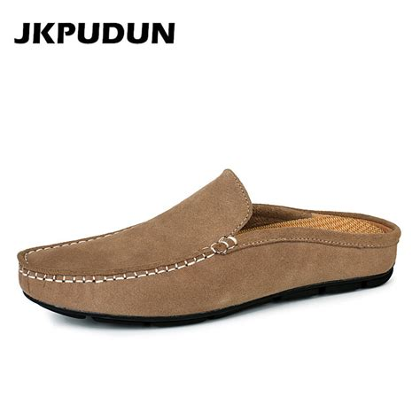 high quality slippers aliexpress buy jkpudun fashion designer