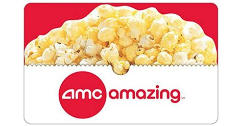 best amc gift card coupon for you cke gift cards - Amc Gift Card Promo Code