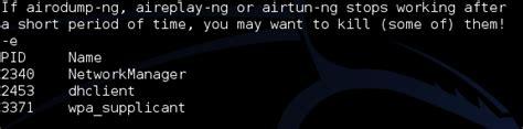 kali linux reaver wps tutorial hack wpa wpa2 wps reaver kali linux kali linux