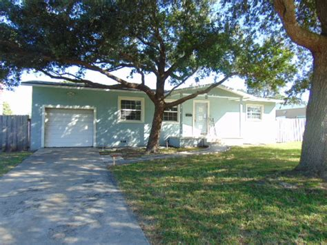 5243 15th ave n petersburg fl 33710 foreclosed