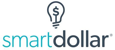 smart dollars business resources smartdollar