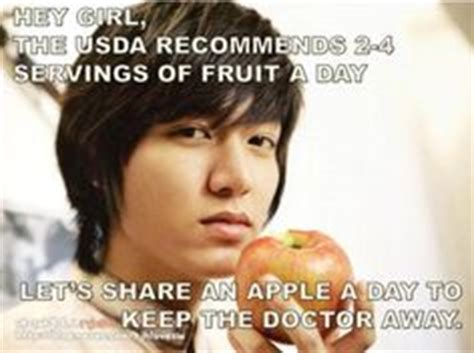Lee Min Ho Memes - lee min ho 이민호 on pinterest lee min ho city hunter and boys over flowers