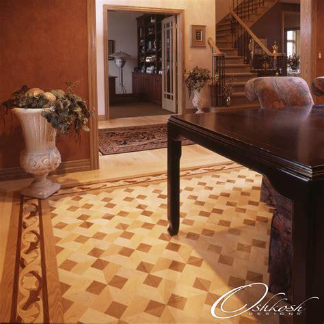 Pc Hardwood Floors Parquet Americana Pc Hardwood Floors