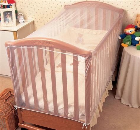 Kelambu Bayi Bed Canopy For Baby babies and beds tips to choose the right one newborn baby zone
