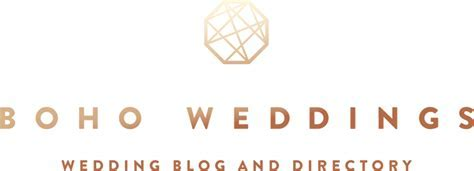 Top Ten Wedding Planning Websites 2018   Divine Photography