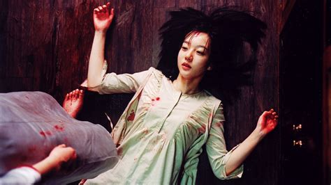film korea ghost 2012 spencer s film log a tale of two sisters