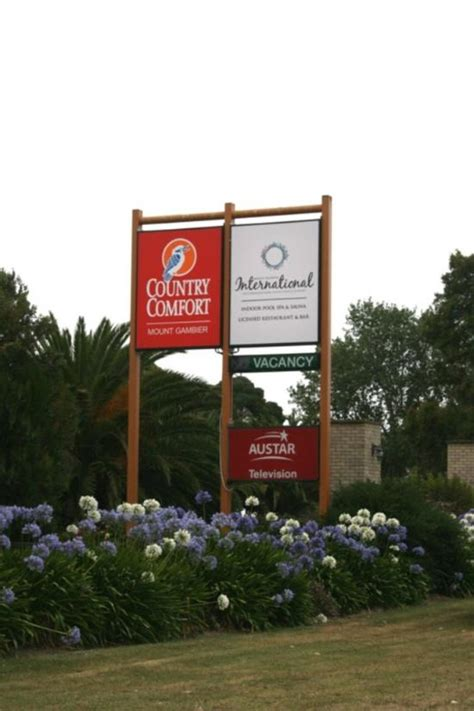 Country Comfort by Country Comfort Mount Gambier See 67 Reviews And 43