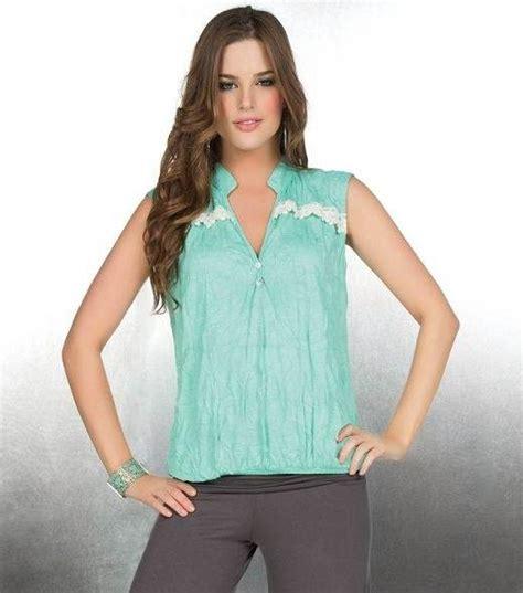 imagenes chidas que esten de moda imagenes de blusas que esten de moda imagui