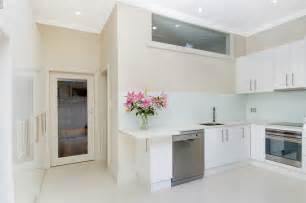 Designer Kitchens Sydney by New Kitchen Designs Designer Kitchens Direct Sydney