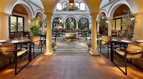 conquistadores emires y califas 8498922305 hotel eurostars conquistador en c 243 rdoba web oficial