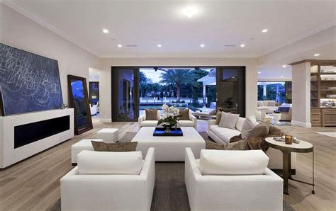 contemporary formal living room best home interior