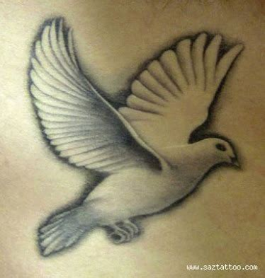 angel and dove tattoo designs realistic dove tattoos search tat