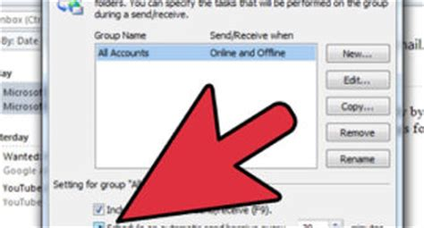 yahoo mail zurückrufen how to recall an email in outlook 13 steps with pictures
