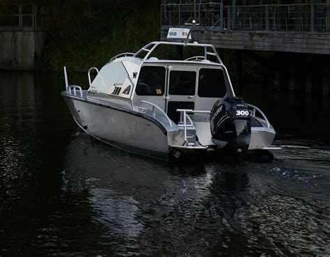 boat fuel prices uk anytec 747 cab review boats