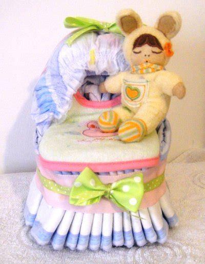 mini culla chicco culla di pannolini mini culla con bavaglino bambini