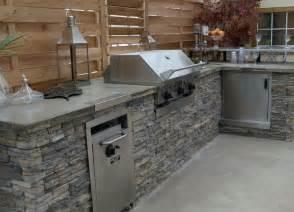 Outdoor cooking station design studio pinterest