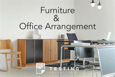 office furniture arrangement ideas 75 office furniture arrangement office furniture management tips home small creative