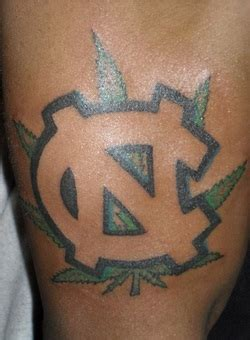unc tar heel tattoo designs top unc tar heel designs images for tattoos