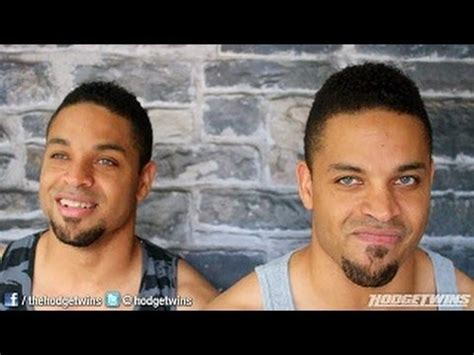 creatine while fasting stop taking creatine forever hodgetwins doovi