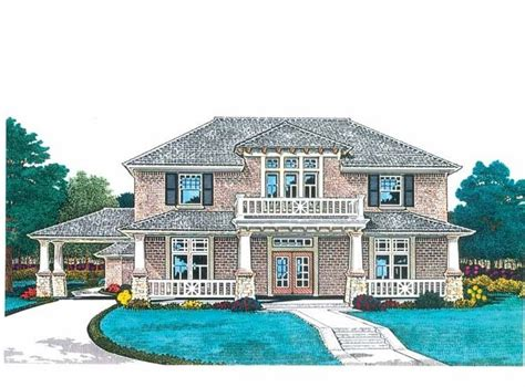 my dream home source neoclassical house plan with 2690 square feet and 4