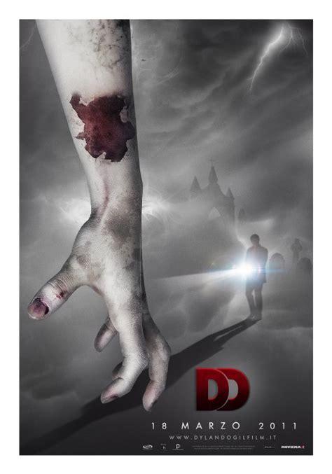 filmposter dylan dog dylan dog dead of night movie poster 2 of 5 imp awards