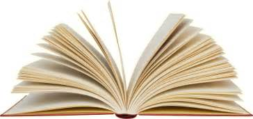 Book Open Png How To Become A Avid Readers To Read The Whole Book Png All