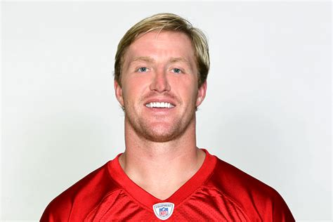 kroy biermann house kroy biermann driverlayer search engine