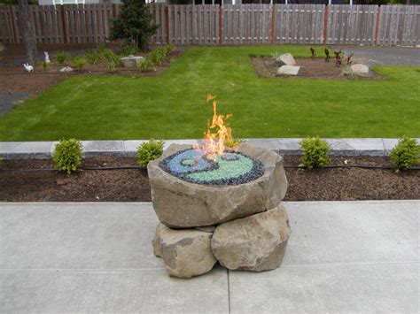 Mcminnville Lawn And Garden by Landscaping Salem Oregon Landscaping Waterfalls