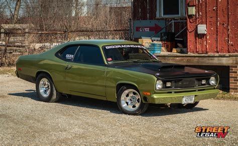 1968 plymouth duster 1968 dodge duster pictures to pin on pinsdaddy