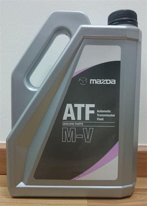Oli Matic Atf Mazda Mv subaru i cvt ecvt transmission fluid 4 litre pack kkb