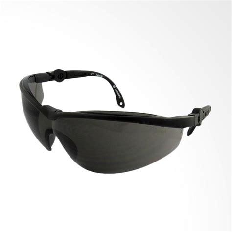 Kacamata Peek Eyewear Anti Uv Dengan Lensa Pc Anti Retak Pria Wanita 40 jual ojo sport ir5 lenses welding wrap green safety glasses smoke pc lens i2i
