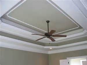 Types Of Tray Ceilings New Construction Terms Part 2 Types Of Ceilings In A Home