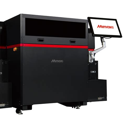 color 3d printer mimaki 3d printer mimaki