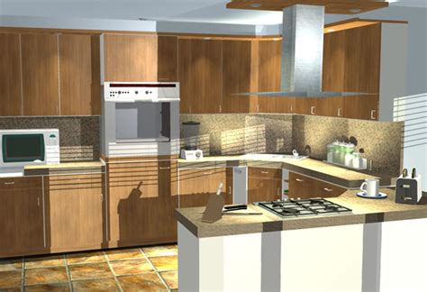cabinet vision for mac interiors professional mac os x home design software