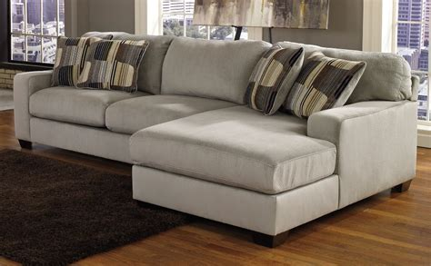 code section 751 statement cheap sofa with chaise 28 images sleeper sofas with