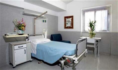 clinica porta sole perugia manuale d istruzioni per i pazienti non guardate le