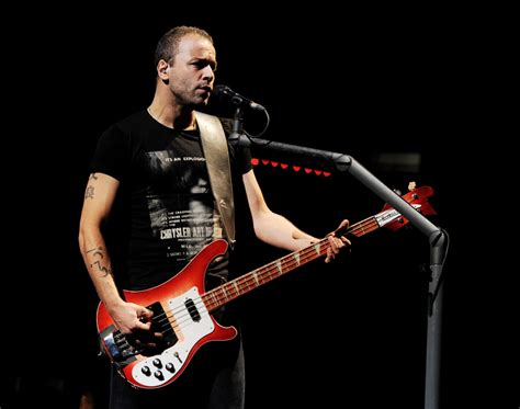 christopher wolstenholme in l a rising zimbio